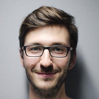 Sergio Anderson Profile Pic